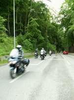 088 - Motorradgottesdienst Bad Doberan