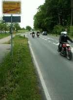 104 - Motorradgottesdienst Bad Doberan