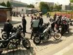 127 - Motorradgottesdienst Bad Doberan