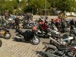 135 - Motorradgottesdienst Bad Doberan