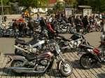 136 - Motorradgottesdienst Bad Doberan