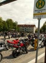 140 - Motorradgottesdienst Bad Doberan