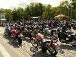 144 - Motorradgottesdienst Bad Doberan