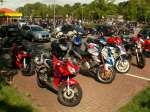 153 - Motorradgottesdienst Bad Doberan