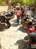 160 - Motorradgottesdienst Bad Doberan
