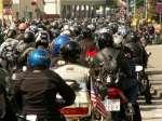 199 - Motorradgottesdienst Bad Doberan
