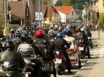 200 - Motorradgottesdienst Bad Doberan
