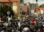 205 - Motorradgottesdienst Bad Doberan