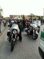 211 - Motorradgottesdienst Bad Doberan