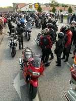 215 - Motorradgottesdienst Bad Doberan