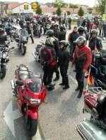 216 - Motorradgottesdienst Bad Doberan