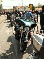 224 - Motorradgottesdienst Bad Doberan