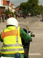 231 - Motorradgottesdienst Bad Doberan
