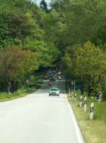 249 - Motorradgottesdienst Bad Doberan
