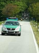 253 - Motorradgottesdienst Bad Doberan