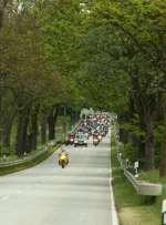 298 - Motorradgottesdienst Bad Doberan