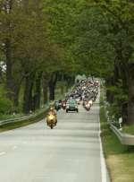 299 - Motorradgottesdienst Bad Doberan