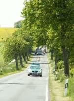 433 - Motorradgottesdienst Bad Doberan