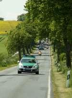 434 - Motorradgottesdienst Bad Doberan