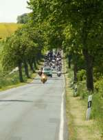 436 - Motorradgottesdienst Bad Doberan
