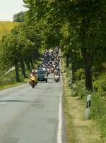 437 - Motorradgottesdienst Bad Doberan