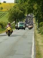 439 - Motorradgottesdienst Bad Doberan