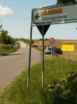 456 - Motorradgottesdienst Bad Doberan