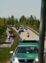 459 - Motorradgottesdienst Bad Doberan