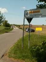 463 - Motorradgottesdienst Bad Doberan