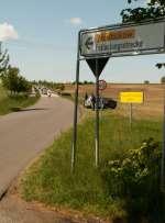 464 - Motorradgottesdienst Bad Doberan