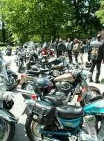 711 - Motorradgottesdienst Bad Doberan