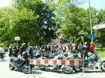 712 - Motorradgottesdienst Bad Doberan