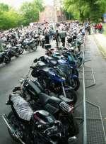 716 - Motorradgottesdienst Bad Doberan