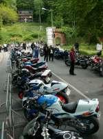 717 - Motorradgottesdienst Bad Doberan
